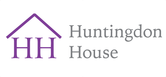 Huntingdon House | An open door for survivors of domestic violence